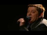 Уральские Пельмени-песня о мужчинах