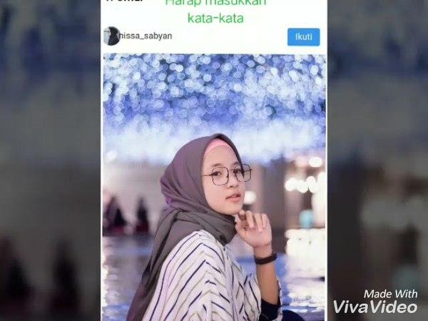 5 fakta unik nissa sabyan  » онлайн видео ролик на XXL Порно онлайн