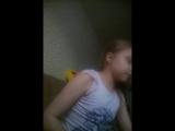 Ангелина Николенко - Live
