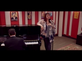 Jane Monheit - ''Ev'ry Time We Say Goodbye''
