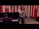 Jane Monheit - Evry Time We Say Goodbye