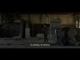 Трейлер нового якутского фильма