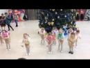 Выступление в филармонии Им. Каца группа Тутти Фрутти - Мороженое