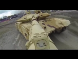 Т-90С/СМ
