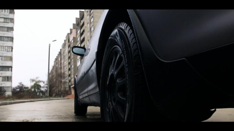 Mazda Xedos 6 VerVideo