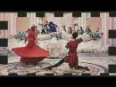 ~Армянская свадьба~
