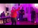 YOU are GOOD - Wake Up - Ира Борисова Мария Синицина