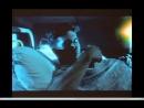 Цитата из фильма - ДМБ - Дембельский поезд - смотреть, слушать, скачать бесплатно — Яндекс.Браузер 11.04.2018 19_28_28