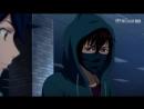 Маг на полную ставку/Штатный волшебник/Quanzhi Fashi 1 сезон 8 серия Озвучка AniDub. 全职法师