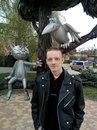 Ярослав Кудрявцев фото #48