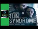 El síndrome de Berlín: Nunca te vayas  Ver pelicula completa  Link en la descripcion