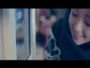 Ярмак грустный клип про любовь