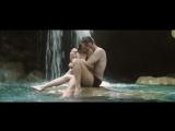 Chris Lake - Lose My Mind (Official Music Video) || клубные видеоклипы