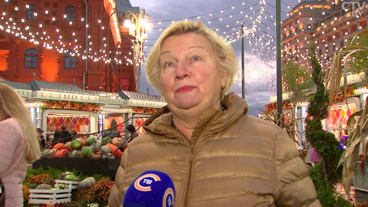 Шорец возложил венок кМогиле Неизвестного бойца в российской столице