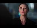 💥 lena luthor ` supergirl [ vine ]