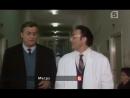 Maigret 15 Мегрэ ошибается