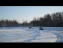 TurboBrazzers Teaser Vlog2