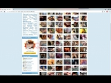 Меендо знакомства - обзор сайта.(Meendo net)