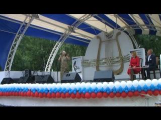 Ехал казак воевать сл.А.Фатьянов муз.В.Карпов