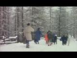 George Michael&ampWham! - Last Christmas