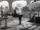 Владимир Шубарин - Танец пьяного официанта. Видео из телепередачи Это было... Было... Улыбки 60-х