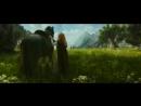 Vide_video Красавица и чудовище (2014) Трейлер