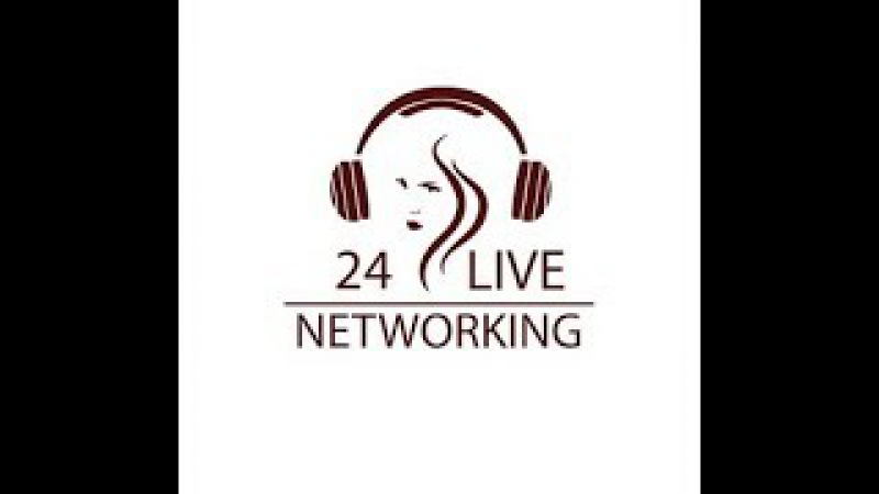 13.00 22.12.2017- Networking-24- LIVE с Ольгой Орловой- гости- Марина Полосухина, Иван Гостев