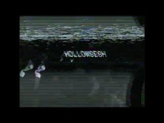 Bones x Xavier Wulf - CrashLanding [Рифмы и Панчи]