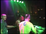 Floorfilla - Live at Pulsedriver Birthday Party