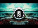 Shaun Frank Ft. Ashe - Let You Get Away (Shoolz Shaun Frank VIP Remix)