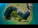 Албания - безвизовая Европа с шикарными пляжами
