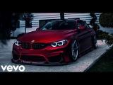 Luxury Cars - High As Me (Wiz Khalifa, Snoop Dogg, Dr. Dre, Ray J., Krayzie Bone &amp Amiratti)