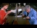 Бонни и Клайд по-итальянски. IT.1982( Паоло Вилладжо,