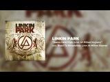 Hands Held High - Linkin Park (Road to Revolution Live at Milton Keynes)