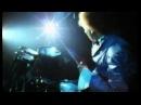 Gary Numan Dramatis - Love Needs No Disguise - FULL Promo Video
