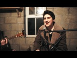 Brendan Murray &amp Dylan Connolly - I Want You Back ABC (Jackson 5 Cover)