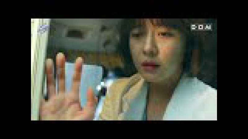 ОСТ к дораме КОРАБЛЬ-ГОСПИТАЛЬ (Hospital Ship OST: Ma Eun Jin - A Strange Day) рус.караоке
