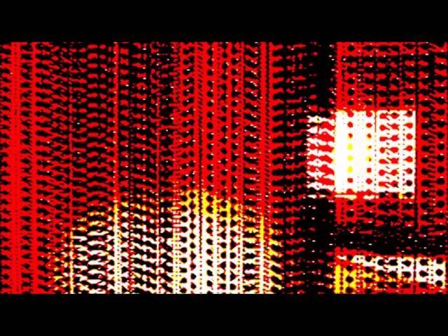Jah Acid Dub - Virtual Love Dub