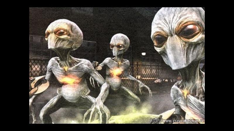 НЛО Гуманоиды показали лица Жизнь на Марсе внеземные силы ищут контакт