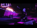 Slipknot LIVE Killpop - Bloomington, IL, USA 2015 (2-Cam Mix)