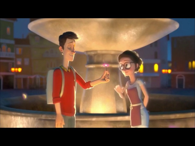 Jandro В моем сердце огонь ♥ Премьера клипа 2017