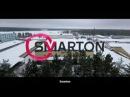 Корпоративное видео компании Belkanton Group