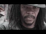 Sistema Negro - C.A.M.P.T.O.N   Video Clipe 2016
