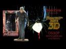 Обзор фигурки Джейсона Вурхиза Kotobukiya Friday the 13th Part III ARTFX 1 6 Jason Voorhees Review