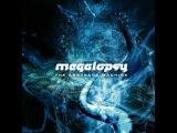 Megalopsy - Obscure Warlock