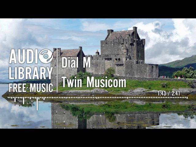 Dial M Twin Musicom смотреть онлайн без регистрации