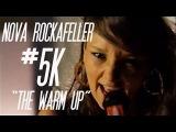 Andy DeYoung - NOVA ROCKAFELLER -