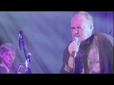 Unitopia - More than a dream - Live in Holland 2010