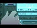 Rick and Morty rap hip-hop 2000s (5x) · #coub, #коуб