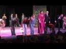 Валерий Анохин Иисус Христос суперзвезда Поклоны 21.11.2017 г.